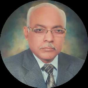 Shri Ravindra Shukla, Legal Luminary