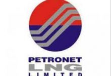 Photo of Petronet LNG Limited Tweaks Conditions To Favour A Large Conglomerate with a Rs 1200 crore Plus Contract ?