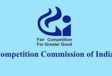 Photo of Competition Commission Of India Stepping Up Vigil Of Digital Economy: CCI Chairman