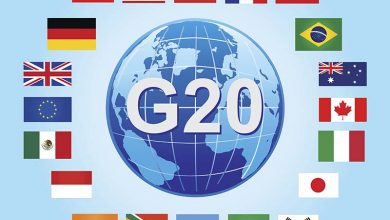 Photo of Governments In G20 Countries Must Enable 1.5 Aligned Lifestyles