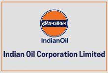 Photo of Satish Kumar Vaduguri Is New Director – Marketing Of Indian Oil Corporation Limited