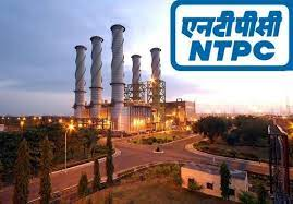 Photo of NTPC Invites Global EOI For Pilot Project On Hydrogen Blending With Natural Gas In City Gas Distribution