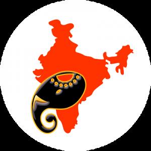Indian PSU