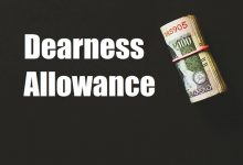 Photo of Remove Anomalies And Arbitrariness In Implementation Of Dearness Allowance For Executives Of PSUs : FOPO