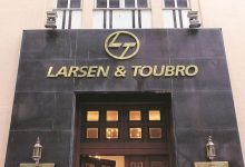 Photo of L&T Hydrocarbon Engineering Wins Orders, One From GAIL India