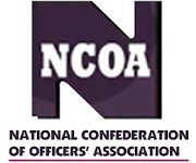 Photo of NCOA Withdraws Protest Notice As Government Announces Unfreezing Of DA For PSU Executives
