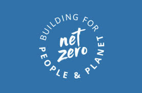 Photo of WEO Includes Scenario Which Shows Pathway To Net Zero Energy System By 2050