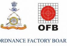 Photo of AIDEF Moves Madras High Court Challenging Corporatization Of Ordnance Factories