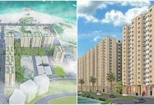 Photo of NBCC Secures Biggest Ever Overseas Housing Project