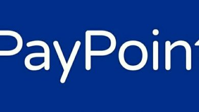 Photo of PayPoint India, Bank Of Baroda Tie-Up To Widen Reach Of Banking Services