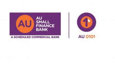 Photo of AU Bank's Credit Card Wins Hearts Of First-time Card Users