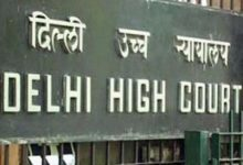 Photo of Selection For Appointment Of CMDs & Directors Of 7 New OFB Corporations Challenged In Delhi High Court