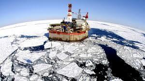 Photo of Banks And Investors Pouring Billions Into Arctic Oil & Gas  Despite Climate Pledges