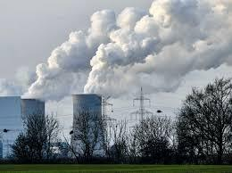 Photo of Global GHG Emissions Will Actually Be Some 16% Higher In 2030 Than 2010