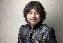 Photo of Song By Padma Shri Kailash Kher To Promote Vaccination Drive Across The Country Launched